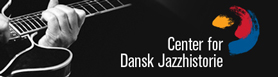 Center for Dansk Jazzhistorie
